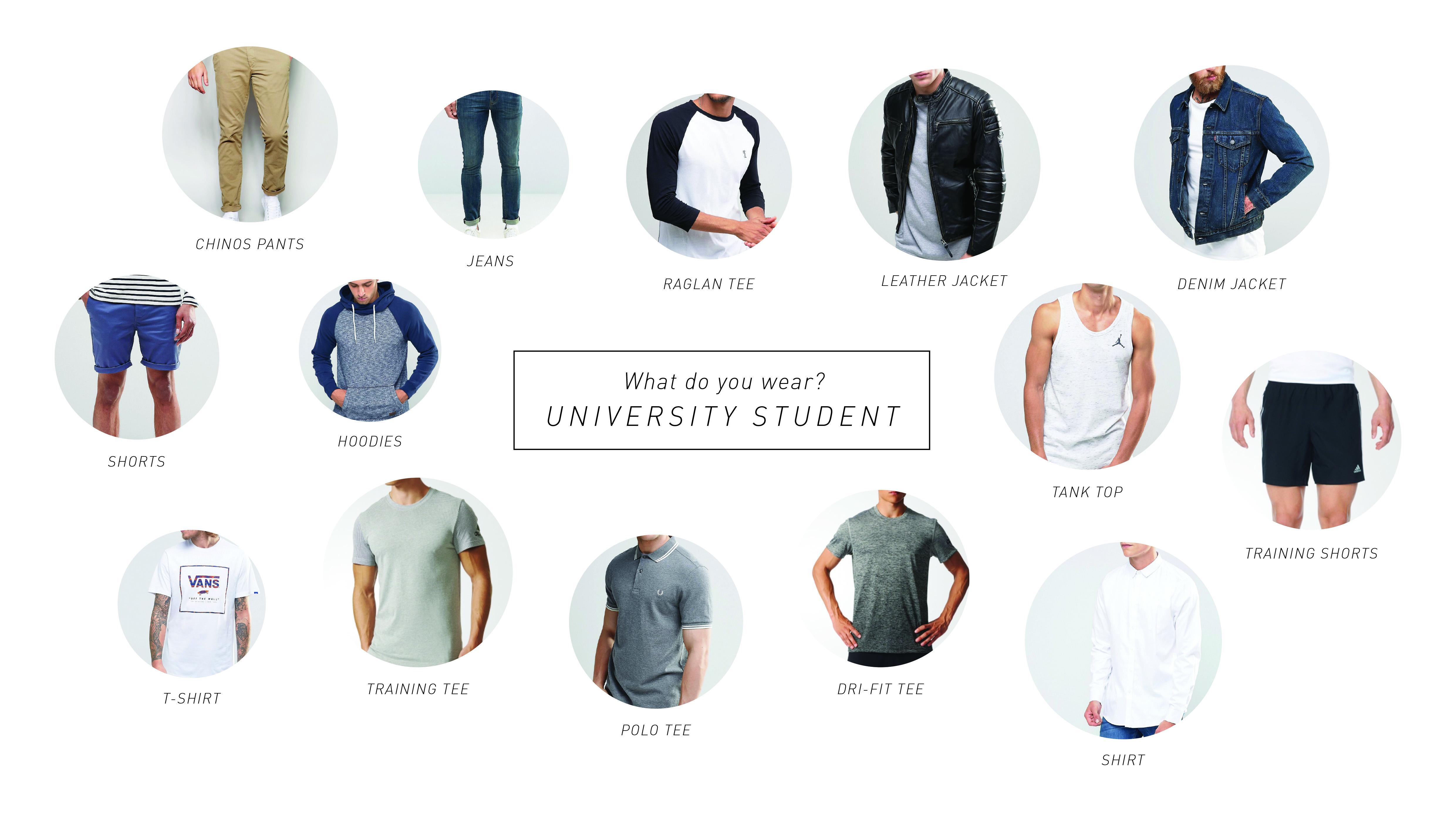 university-student-male
