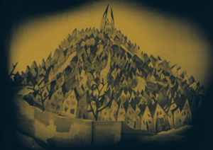 The_Cabinet_of_Dr_Caligari_Holstenwall