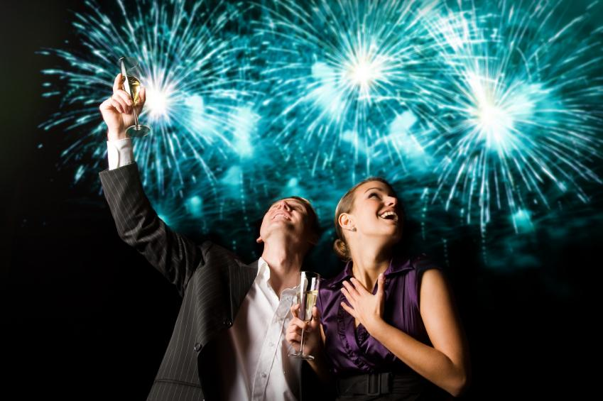 137195-849x565r1-surprise-her-with-fireworks
