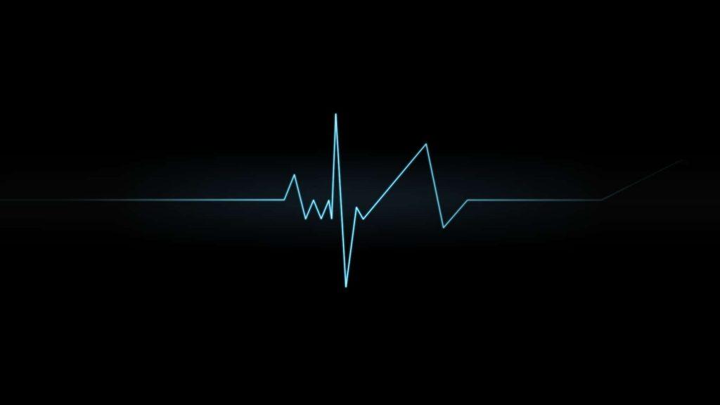 heartbeat-wallpaper