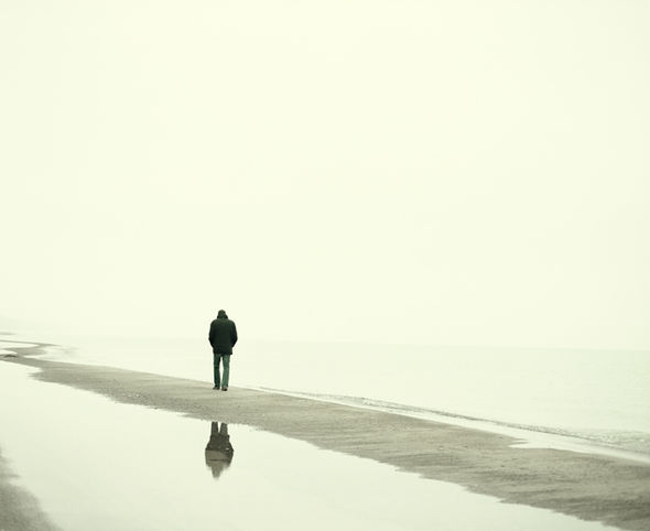 loneliness-396956
