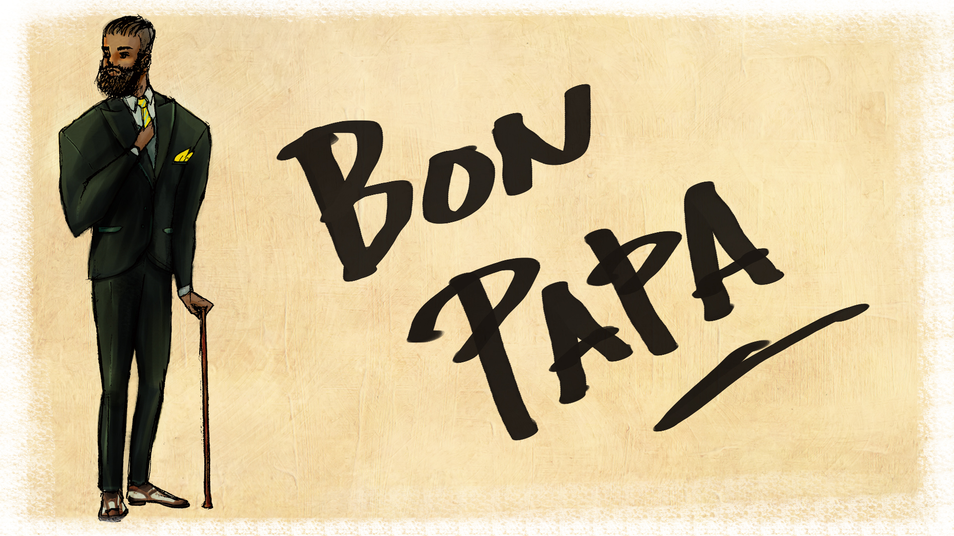BonPapaJPG