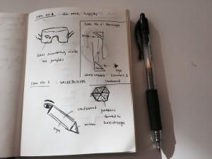 Ideas 123