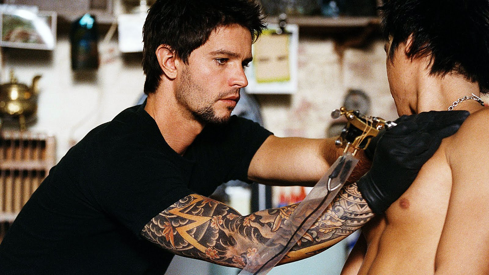 Tattoo-Artists-1