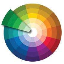 monochromatic-color-scheme-wheel-l-2761381875389419
