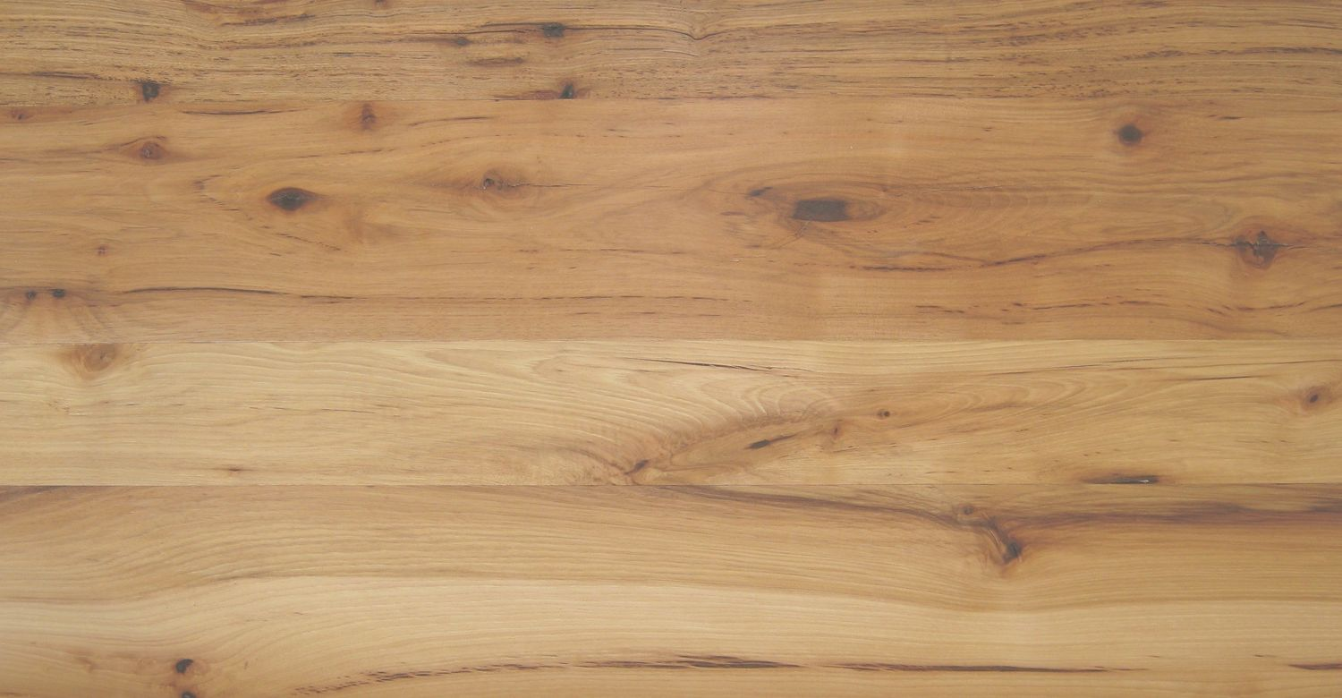 Rustic wood table texture - Free Wood Textures