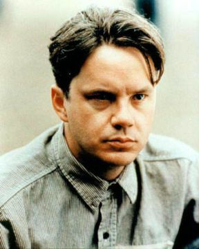 andy_dufresne