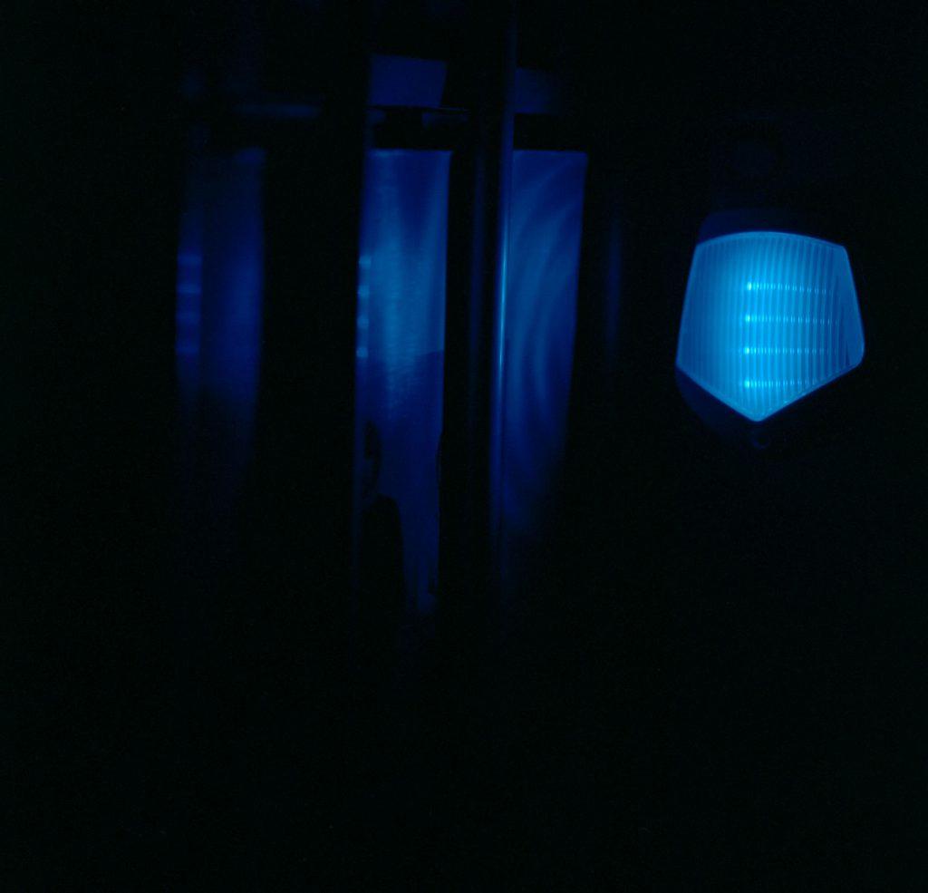 light07