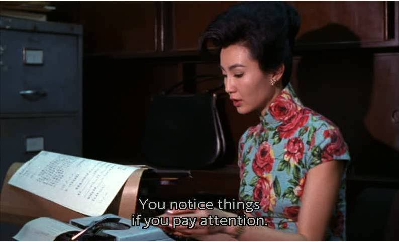 100+ EPIC Best In The Mood For Love Quotes