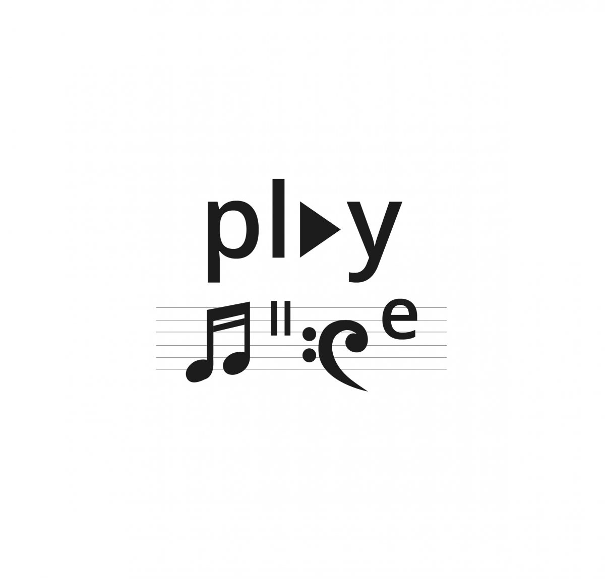 In Class Activity 6: Play Nice