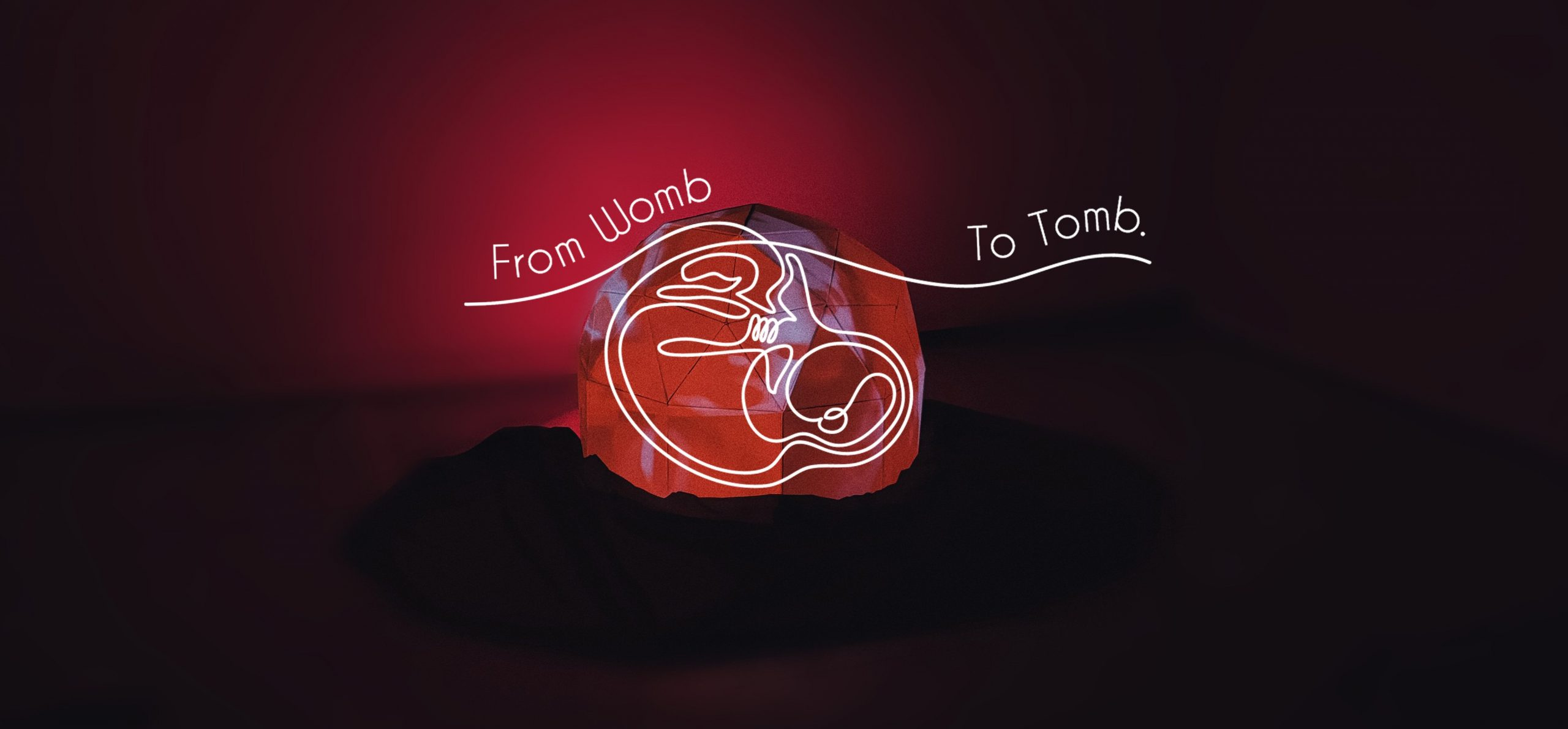 From Womb To Tomb [Final]