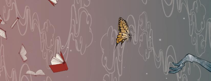 Flight, Animated