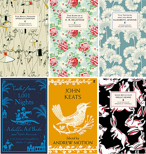 bookcoverdesigns