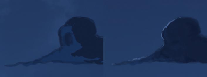cloudsrender