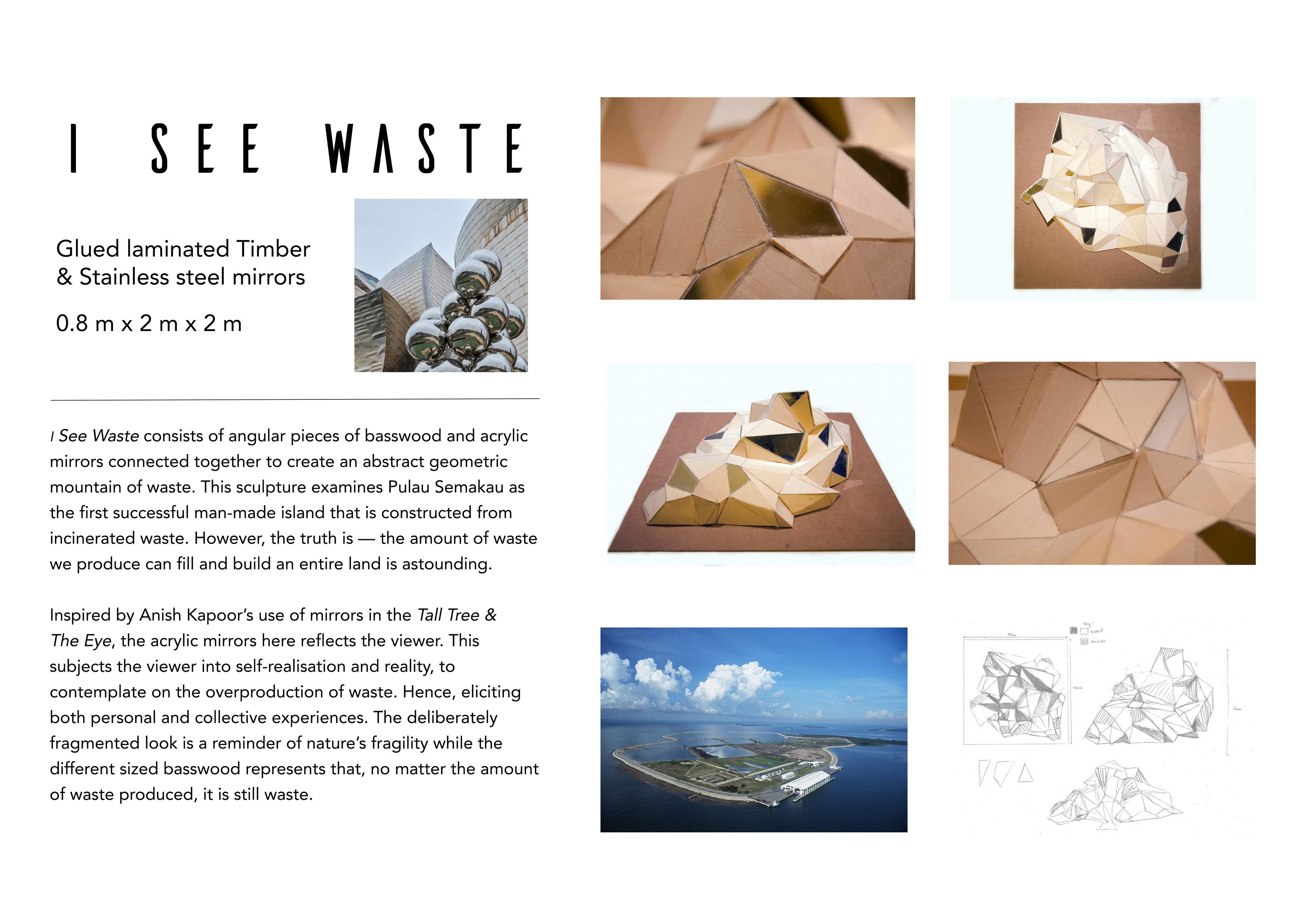 Portfolios   Student Work   LSU School of Art image