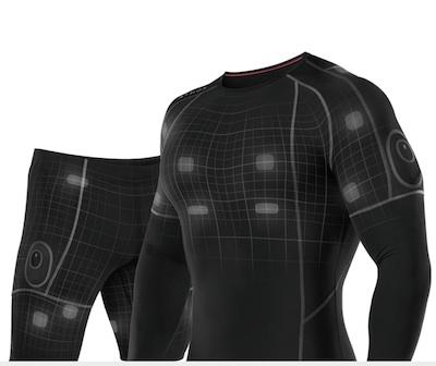 Athos-health-sensing-clothing