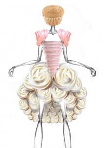 Cupcake-Icing 3