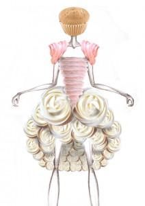 Cupcake-Icing 4