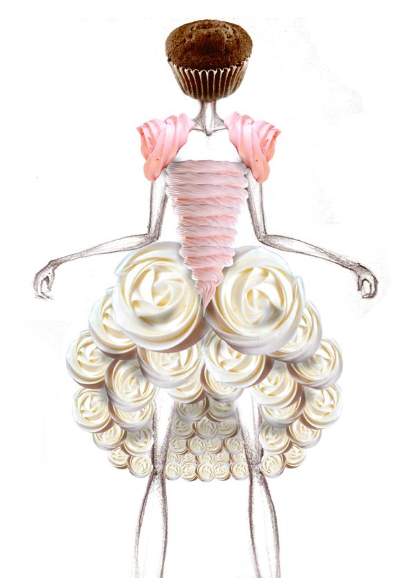 Cupcake-Icing 6