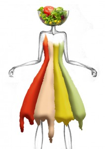 Salad-Dressings 3