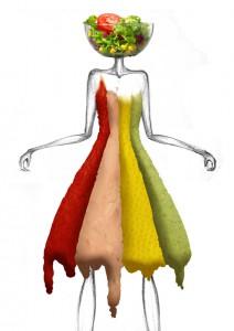 Salad-Dressings 4