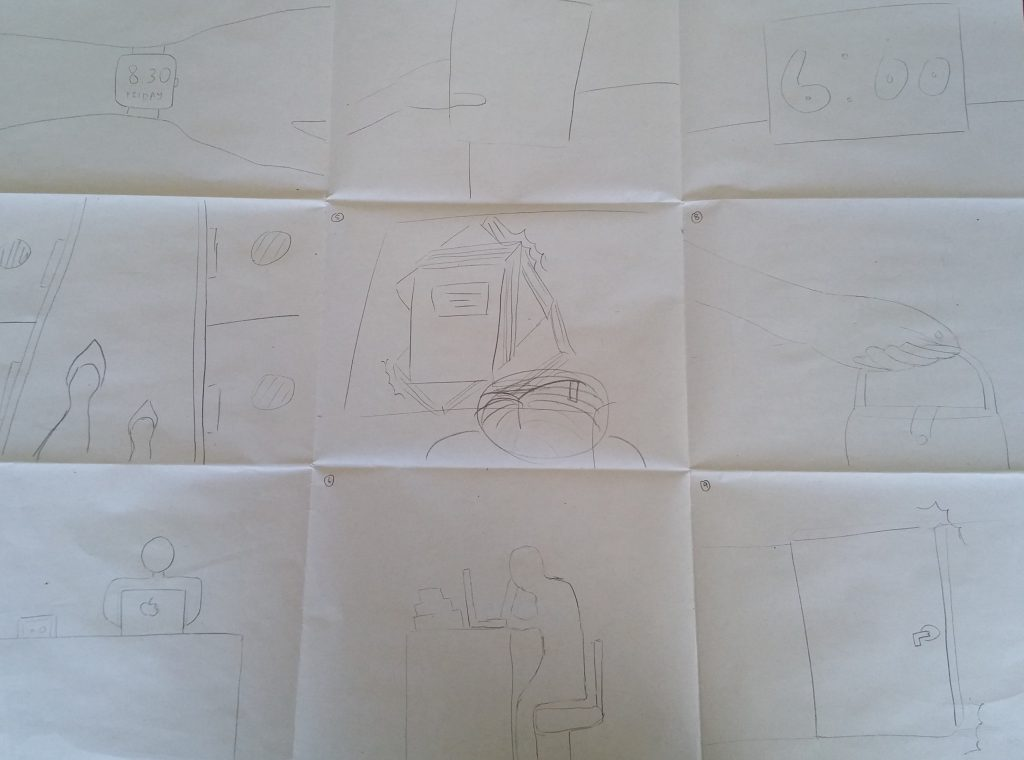 Proj 1 Sketch2