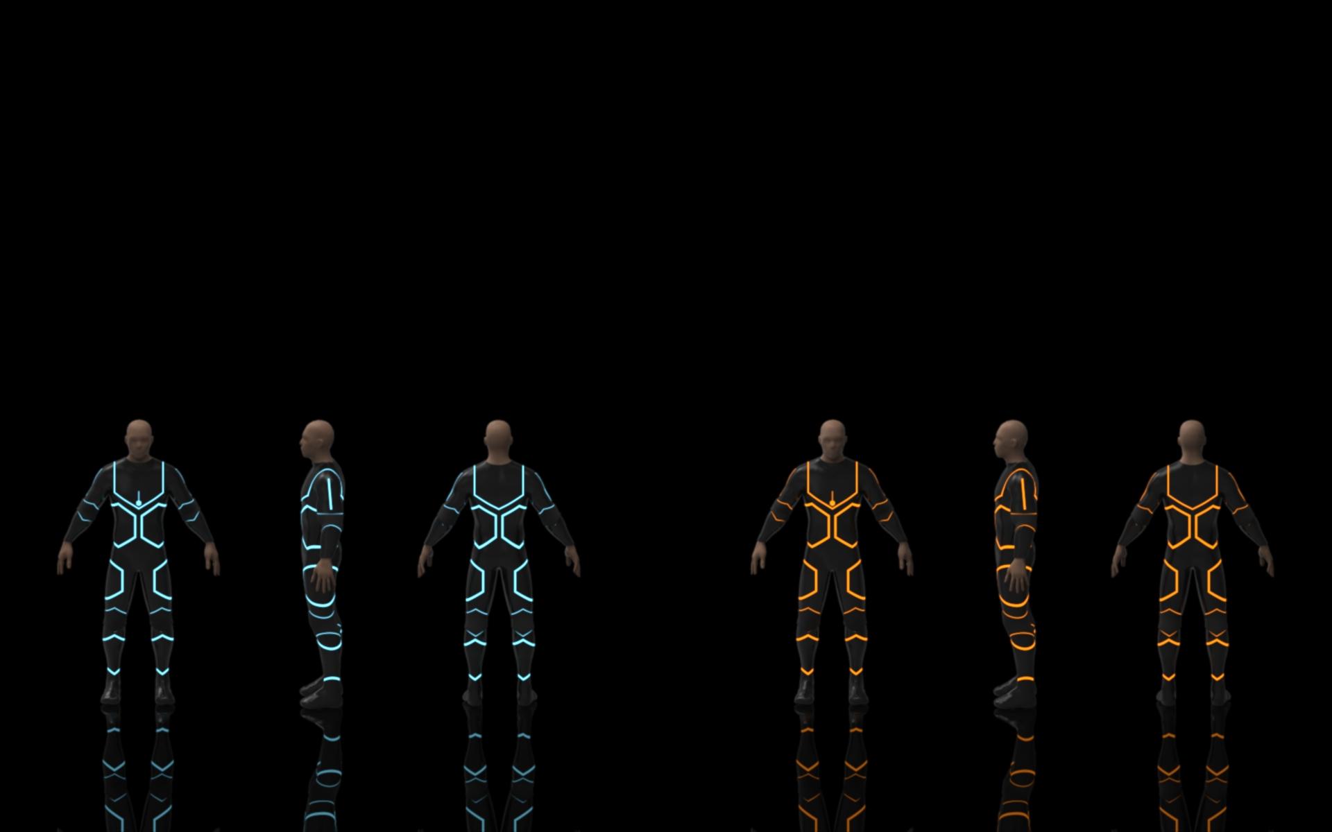 suit_render_v1