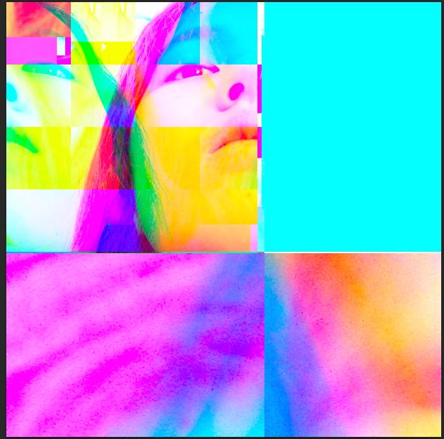 Screen Shot 2015-11-15 at 4.01.58 pm