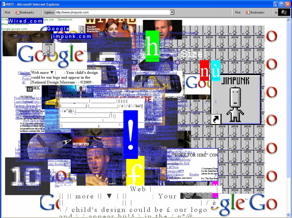 riot_jimpunk_google