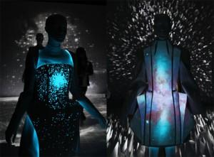 tomorrow-started-electroluminicent-fabric-Vega-Zaishi-Wang-5