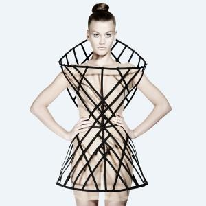 fashion-achitecture-minimalist