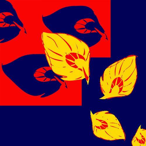 ... Triadic Color Scheme Examples  13cb5dec1ebf5f726e210ed7402a9c2d .