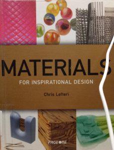material-book
