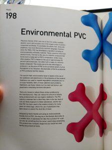 environmental-pvc
