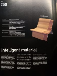 sustainable-material
