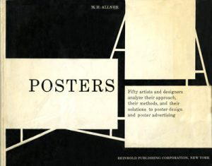 50posters01