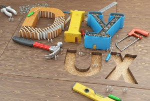 Christoper-Labrooys-3D-Typography-Art-1-600x402