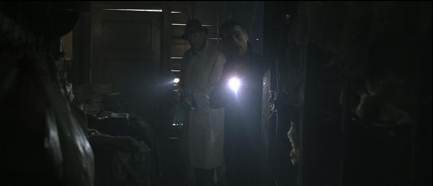 1995-se7en-screenshot-1