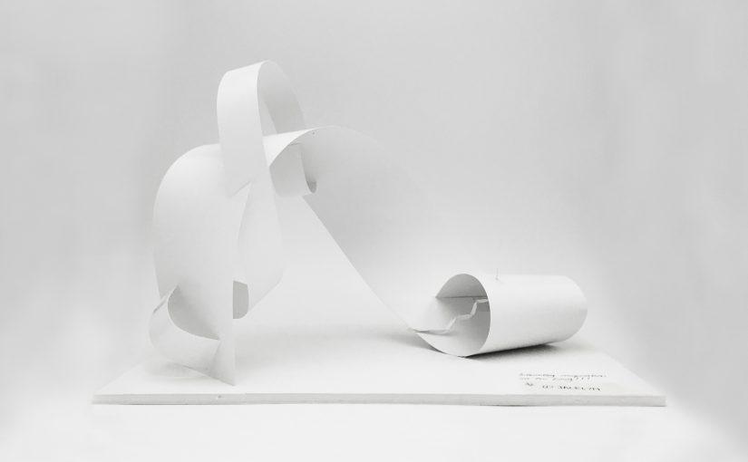 3D | Planar Construction