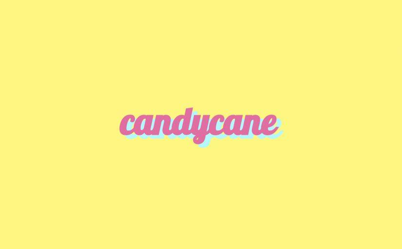 Candycane (Tisya & Jacelyn)