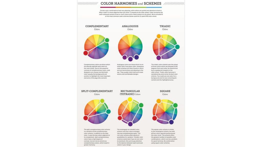 colourproperties-page-014