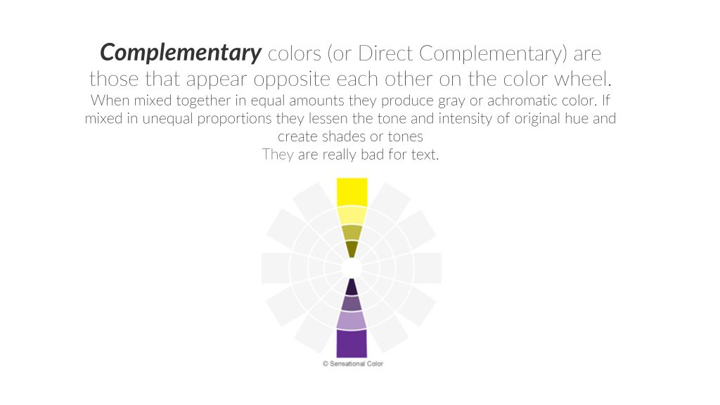 colourproperties-page-017