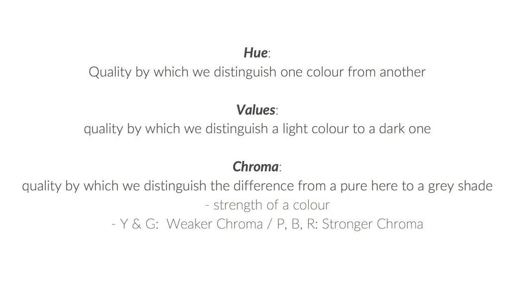 colourproperties1
