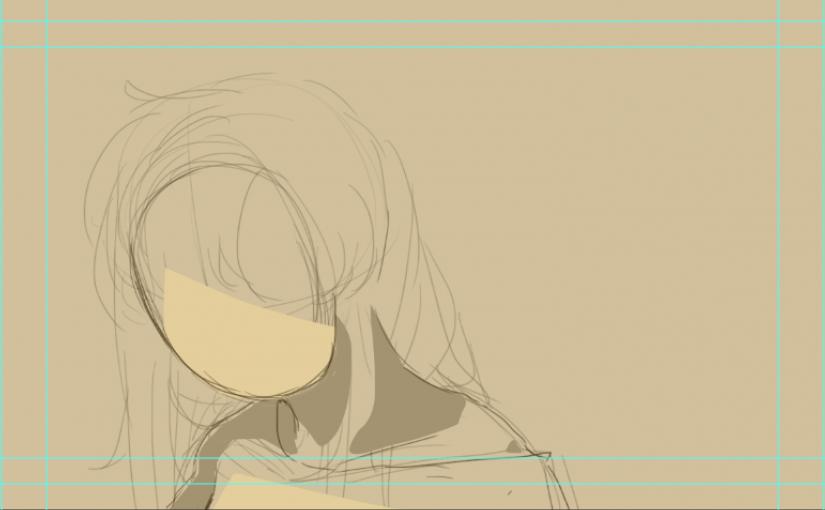 little miss anxiety progress part 2 background stills b