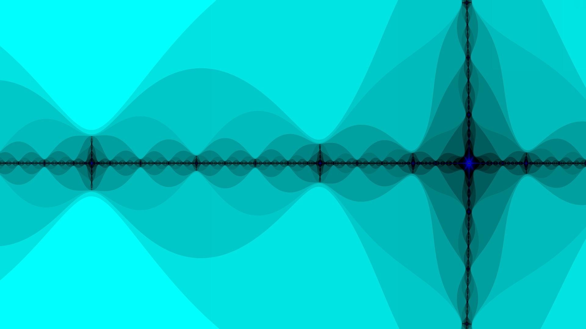 sound_abstract_sound_waves_wave-24858