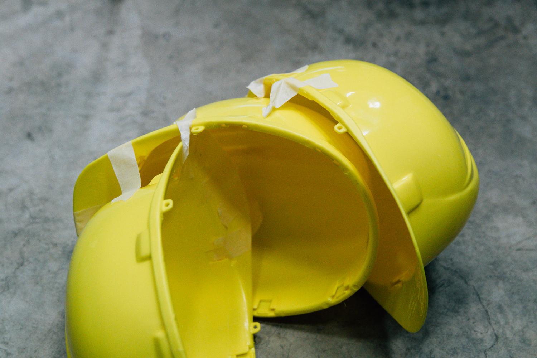 helmet2-2