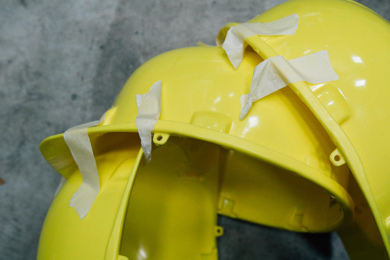 helmet2-3