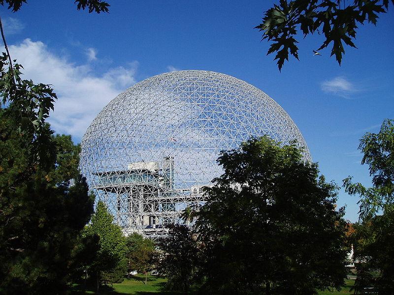 800px-Mtl._Biosphere_in_Sept._2004