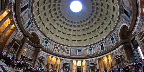 pantheon-long