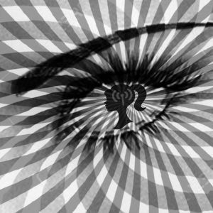 illusioneye2
